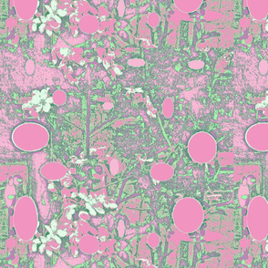 Apple_blossoms medium green_WITH PINKhue_with_pastel_spots-ch-ed-ch-ch-ch
