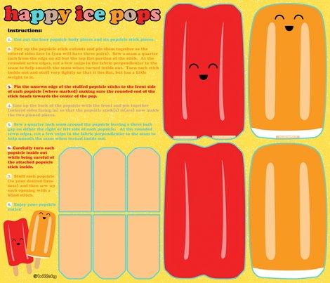 Rrrhappy_ice_pops_plush_pattern_copy_shop_preview