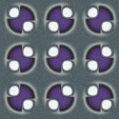 Rrplum_circle_pairs_shop_thumb