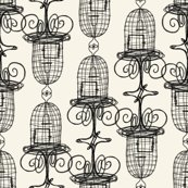 Rrbirdcages_on_cream_shop_thumb
