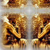 beautiful_golden_lady_12