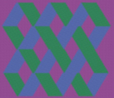 Rrrrchevron_pattern_copy_shop_preview