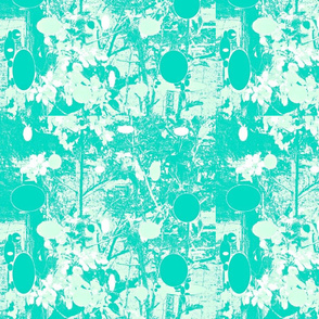 Apple_blossoms medium green_hue_with_pastel_spots-ch-ch-ed