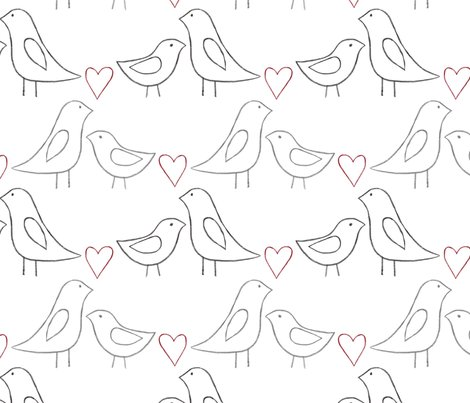 Rlovebird_outlines_on_white_shop_preview