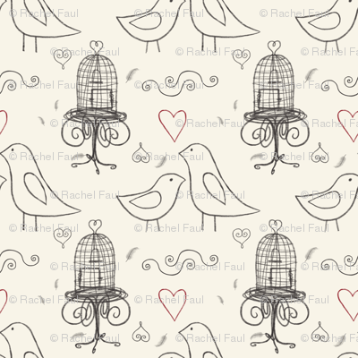 lovebirds_cage_feathers_cream