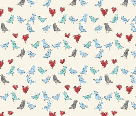 Rlovebirds_colored_cream_shop_preview