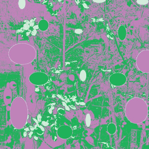 Apple_blossoms medium green_hue_with_pastel_spots-ch-ch-ch