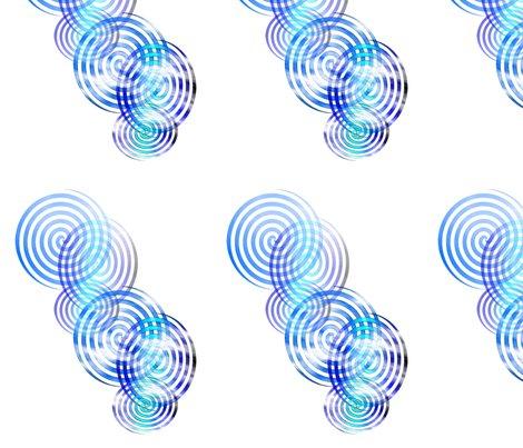 Spirals_4_shop_preview