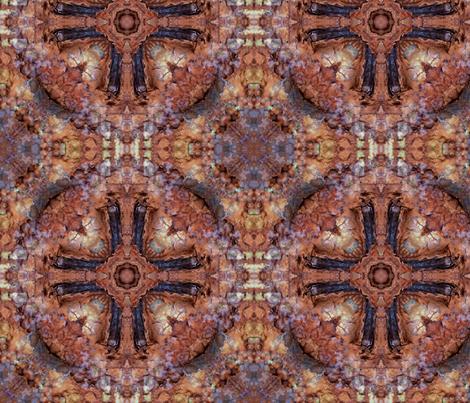 Stones 02 fabric by kstarbuck on Spoonflower - custom fabric