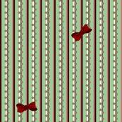 Rrrchristmas_stripe_shop_thumb