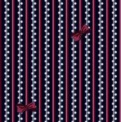 Rrmiss_liberty_stripe_shop_thumb