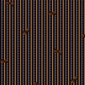 steampunk_stripe