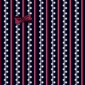 miss_liberty_stripe Large