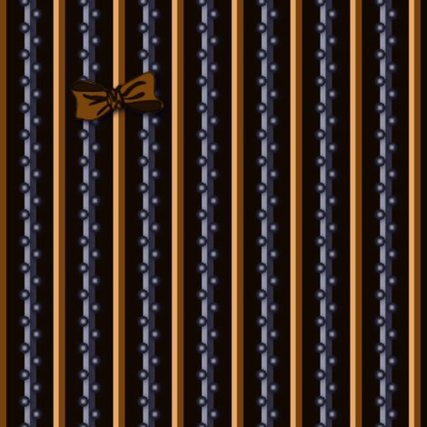 Rrrsteampunk_stripe_ed_shop_preview