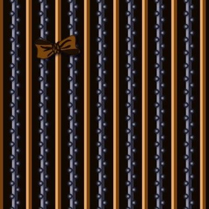 steampunk_stripe Large