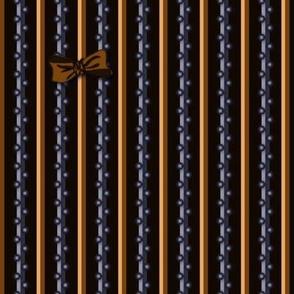 steampunk_stripe Large
