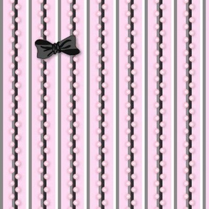 little_miss_stripe Large