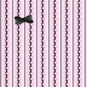 little_miss_stripe Large