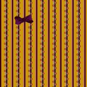 spicey_pumpkin_stripe Large