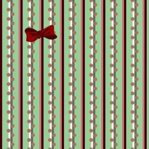 christmas_stripe large