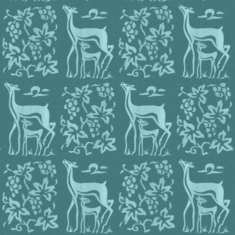 Rrrwooden-tjaps-grapes-and-deer-seaf-grn-lumin_shop_preview