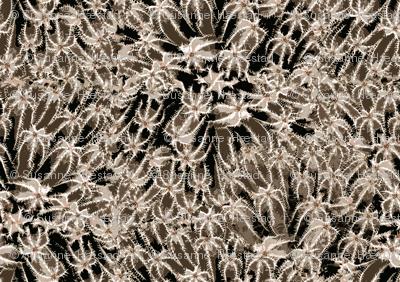 cactus beige