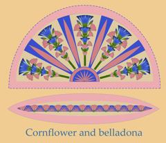Rrrrrdoor_hanger__dried_flower_sachet_comment_195897_preview