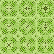 Rrrmoroccan_tiles_yellow-green_shop_thumb