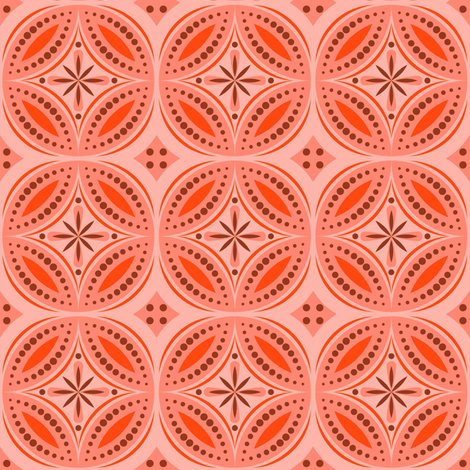 Rrmoroccan_tiles_red-orange_shop_preview
