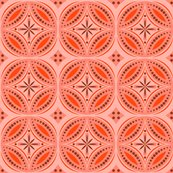 Rrmoroccan_tiles_red-orange_shop_thumb