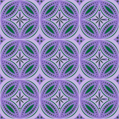 Rrmoroccan_tiles_violet-green_shop_preview