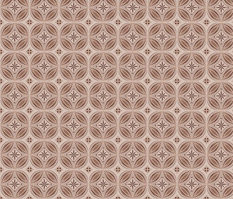 Rrmoroccan_tiles_brown_shop_preview