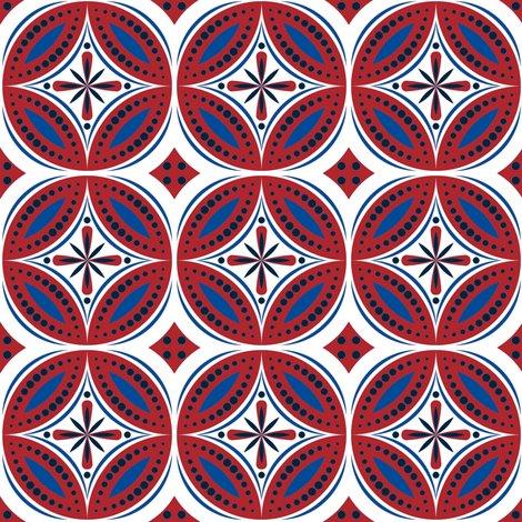 Rrrmoroccan_tiles_red-white-blue_shop_preview
