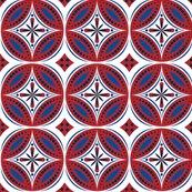 Rrrmoroccan_tiles_red-white-blue_shop_thumb
