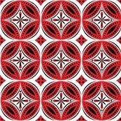 Rrrmoroccan_tiles_red-black-white_shop_thumb