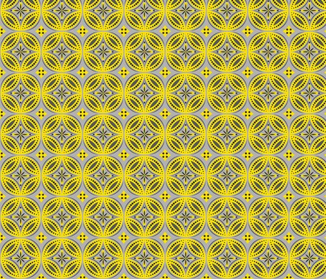 Rrmoroccan_tiles_yellow-gray_shop_preview
