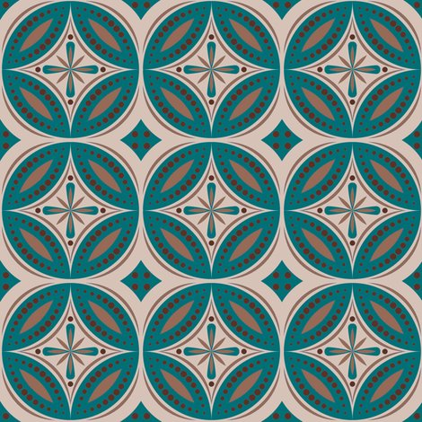 Rrmoroccan_tiles_bluegreen-beige_shop_preview