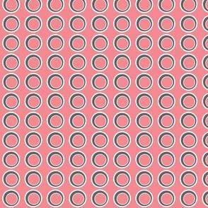 pink_gray_dots