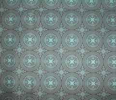 Victorian Deco