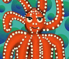 Rrroctopus_comment_196938_preview