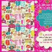 Rrpillow_for_friend_shop_thumb