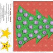 Rrrrli_l_star_advent_calendar_shop_thumb