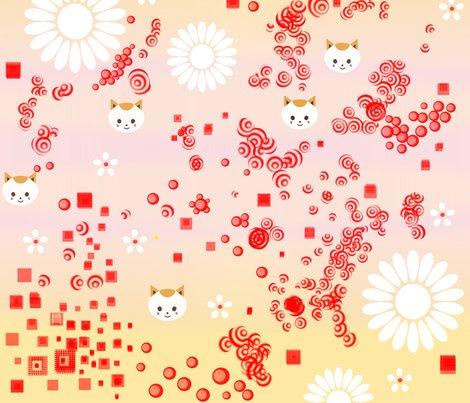 Rrrkawai_japan_kittens_2_shop_preview