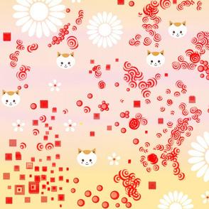 kittens_big_white_daises