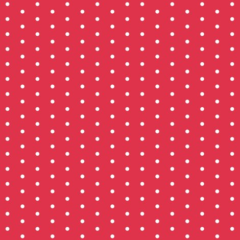 Rrrchristmas_star_dots_white_on_red_shop_preview