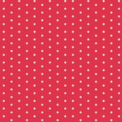 Rrrchristmas_star_dots_white_on_red_shop_thumb