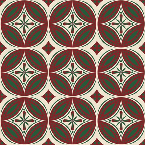 Rrmoroccan_tiles_burgundy-hunter_shop_preview
