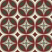Rrmoroccan_tiles_burgundy-hunter_shop_thumb