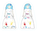 Rfull_dolls_2_copy_comment_195805_thumb
