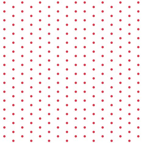 Rrchristmas_star_dots_red_on_white_shop_preview